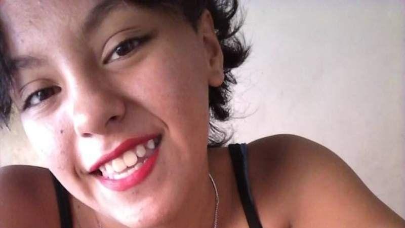 Desesperada búsqueda de una chica de 12 años en Guernica