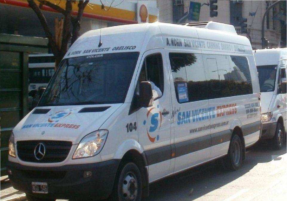 Cierra San Vicente Express y se pierden 20 fuentes de trabajo
