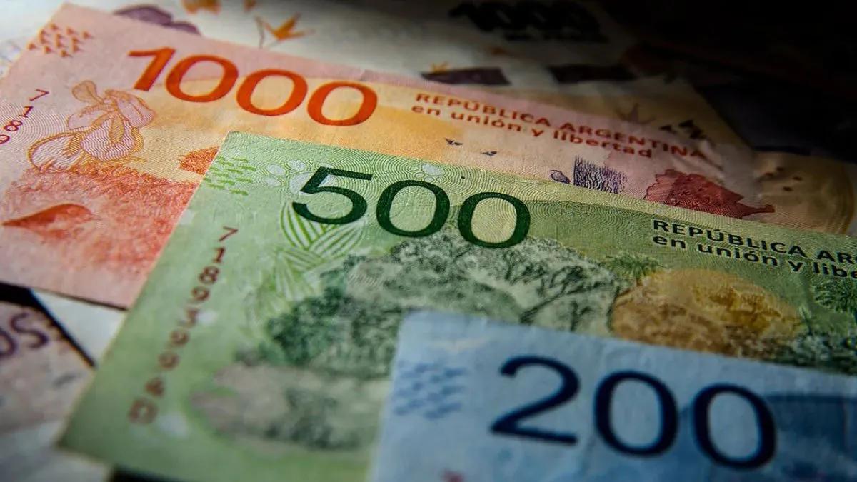 Aguinaldo: Cuándo se paga y cómo se calcula