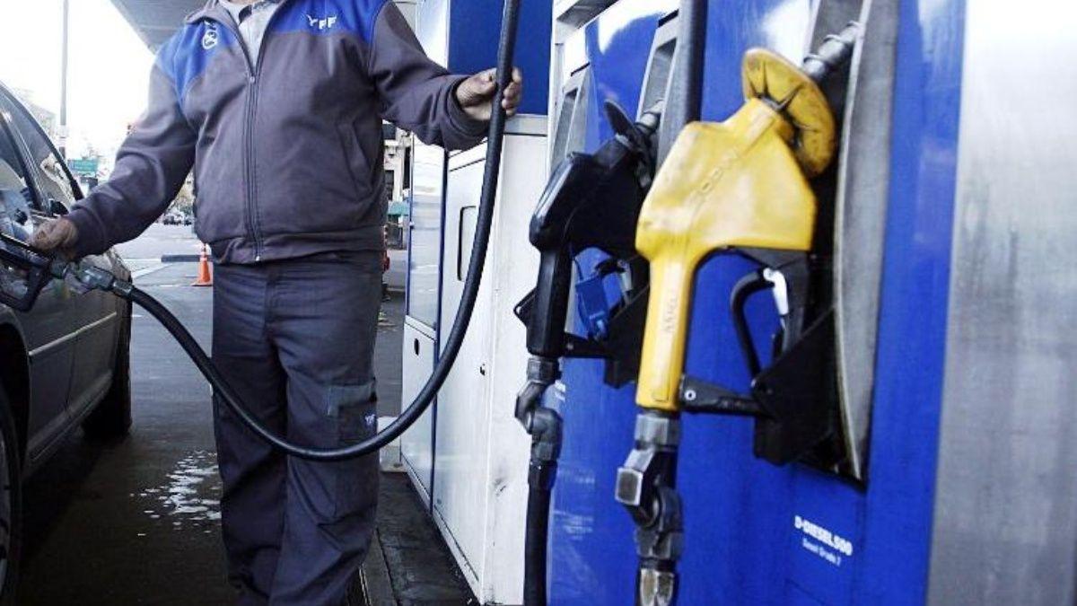 Lanzan un descuento en combustible para el personal de salud