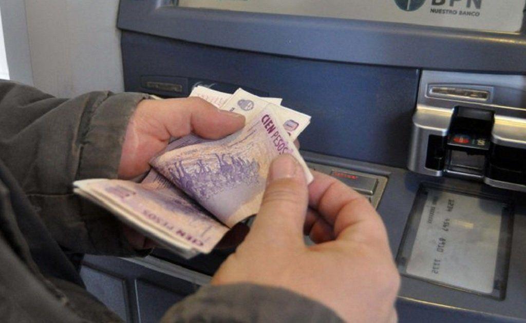 Anunciaron un nuevo bono para beneficiaros que no accedieron al IFE.