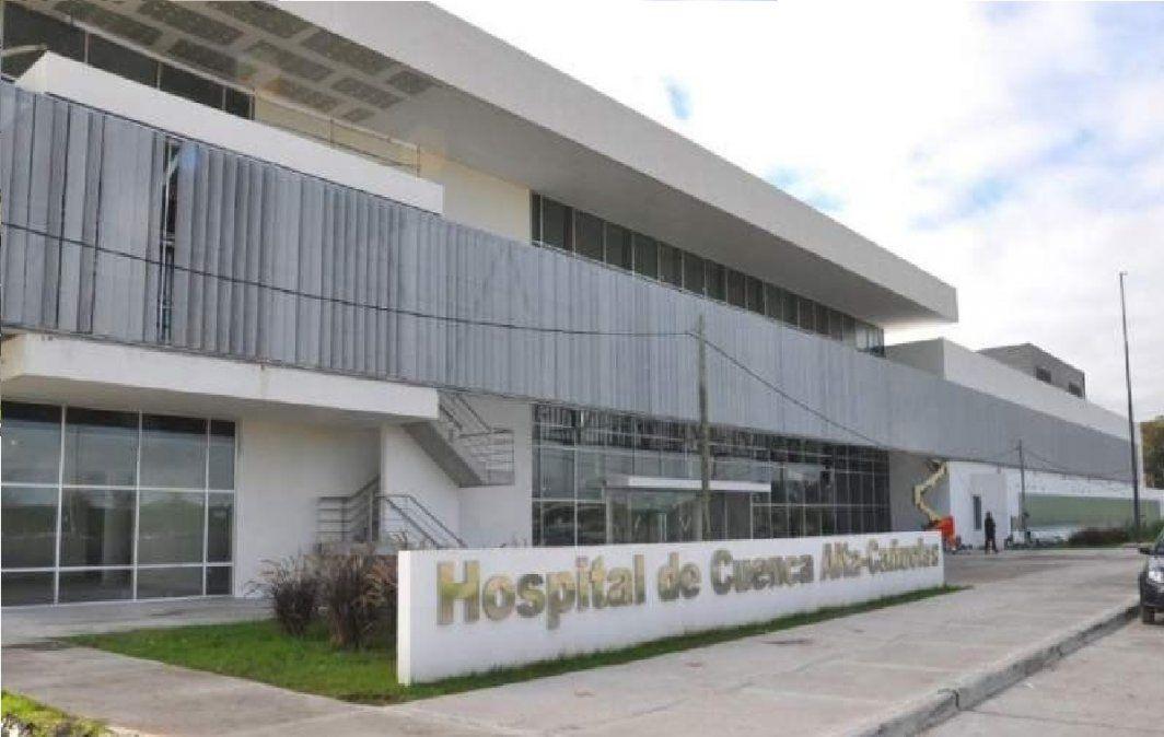 San Vicente: nueva muerte por coronavirus y 20 contagios