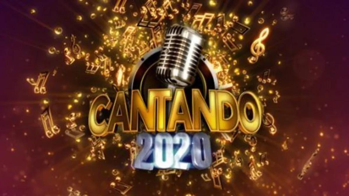 Cantando 2020: Ya están todos los confirmados