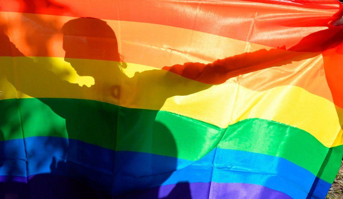 FestivaLGBT+: Diez años de la Ley de Matrimonio Igualitario