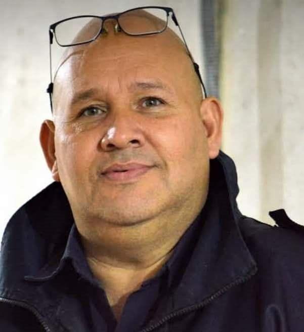 Lomas de Zamora: otro policía fue víctima del coronavirus