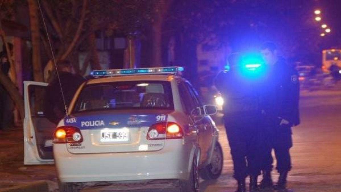 Guernica: vecinos lincharon a un hombre que abusó de un menor de edad