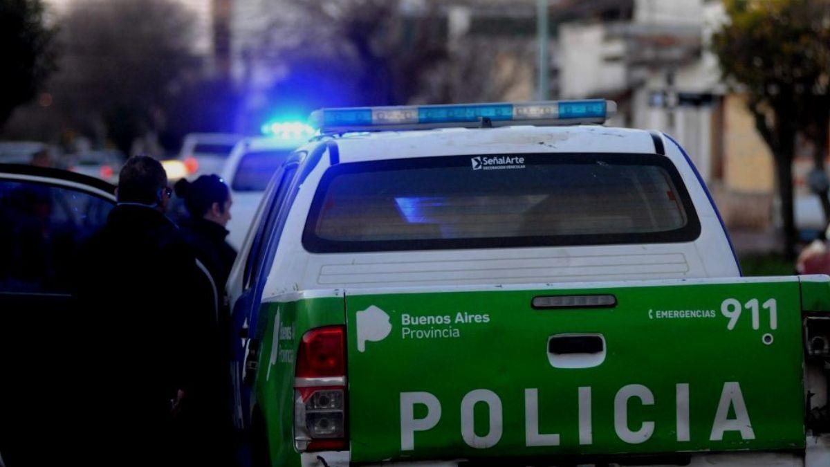 Fatalidad en Ezeiza. Un joven de 18 años perdió la vida en un siniestro vial y el conductor fue imputado.