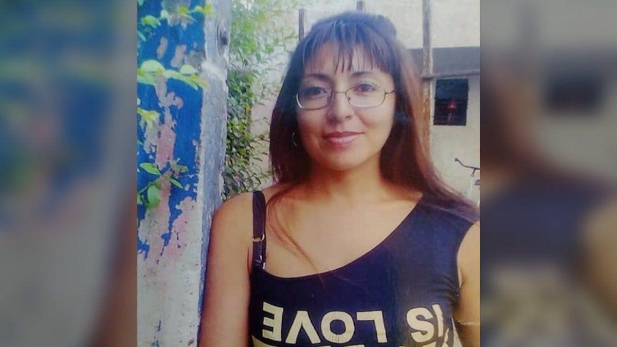 Mató a su exesposa delante de sus hijos en Burzaco: lo condenaron a prisión perpetua