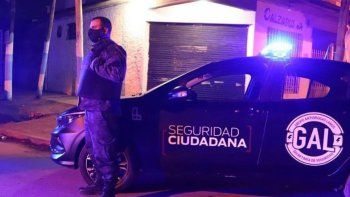 Femicidio seguido de suicidio en Lanús: los dos eran trabajadores de un hospital