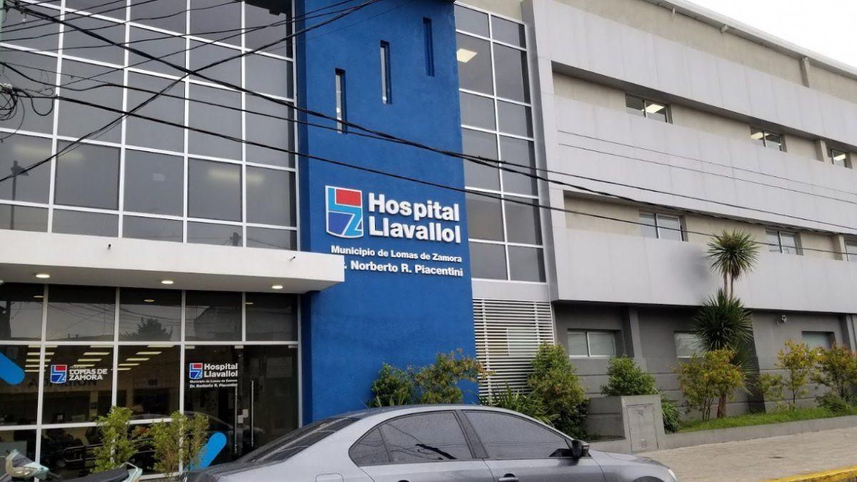 Homicidio en Llavallol: un hombre fue acribillado a balazos