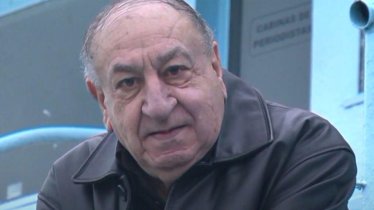 Lomas de Zamora: el recuerdo de Atilio Pozzobón, un actor de barrio y un vecino ilustre