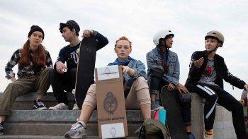 Votarán más de 861 mil adolescentes de 16 y 17 años por primera vez en las PASO