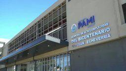 emocion en el hospital del bicentenario: ya no hay pacientes internados por covid-19