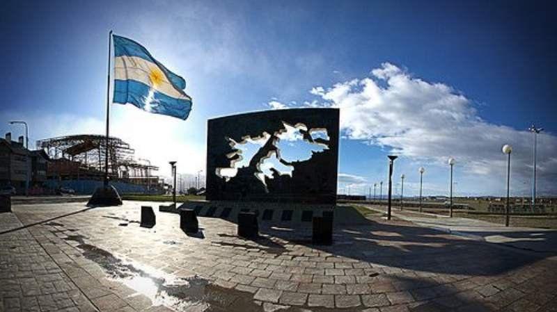Guerra de Malvinas: una cicatriz que no cierra