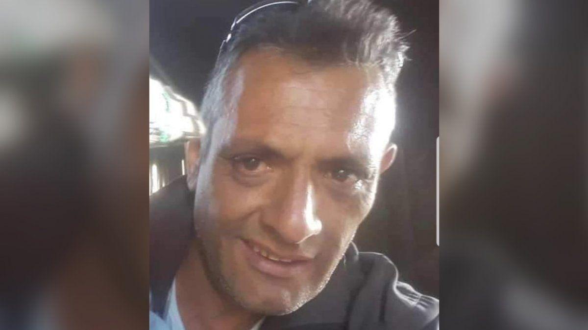Se agravó la salud del hombre herido en una pelea de tránsito en Adrogué