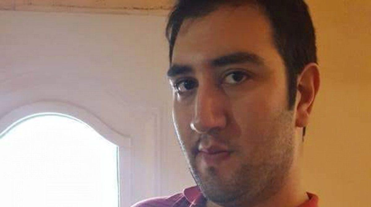 Murió atropellado en Llavallol y lleva un año sin justicia: Quedó todo en la nada misma