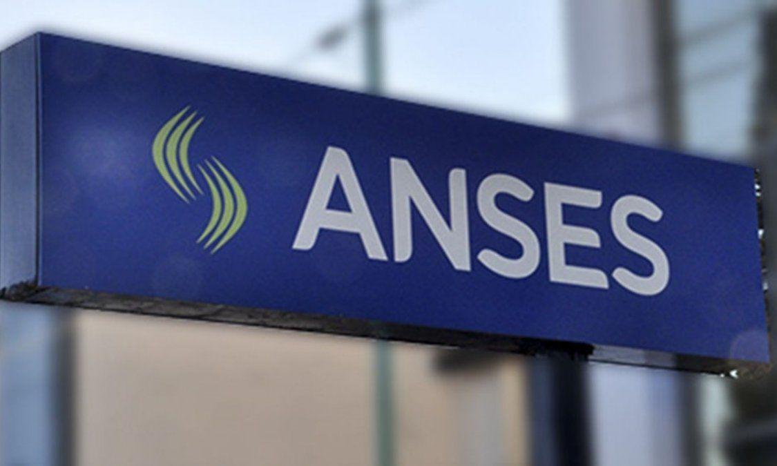 ANSES anunció las fechas de cobro para marzo