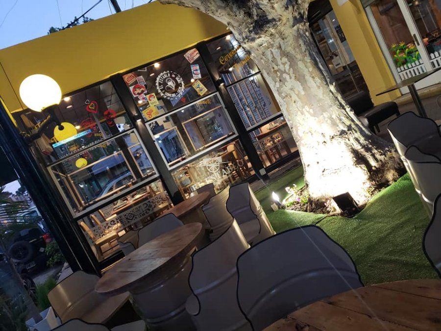 Vuelven a abrir los restaurantes en San Vicente: con reservas y protocolos