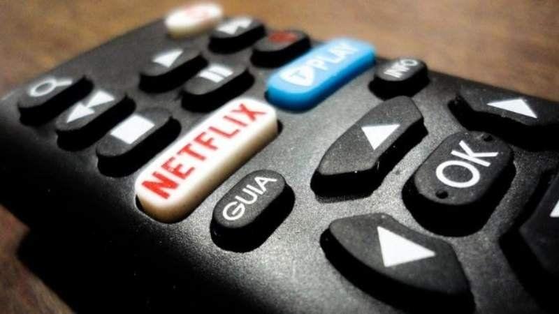 Cómo borrar los títulos de la sección seguir viendo de Netflix