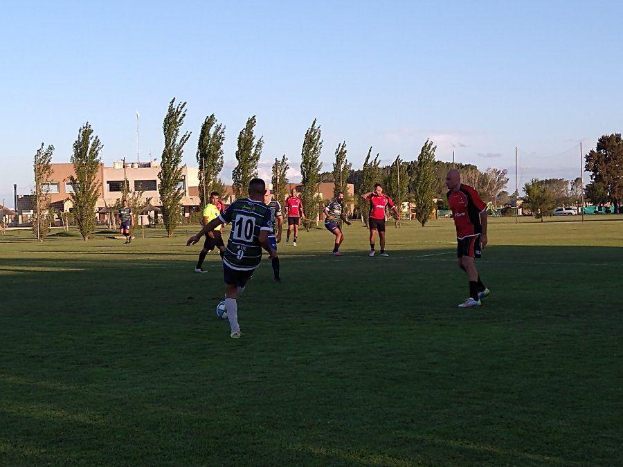 Organizan un torneo de fútbol clandestino en Canning: prevén sanciones