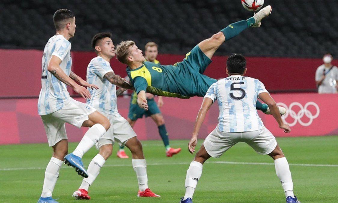 Argentina en los Juegos Olímpicos de Tokio: la agenda completa