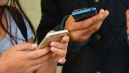 apagon de internet: que dispositivos dejaran de funcionar y como evitarlo