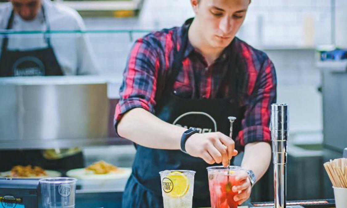 Programa de Empleo Joven: cuánto se paga y cómo anotarse