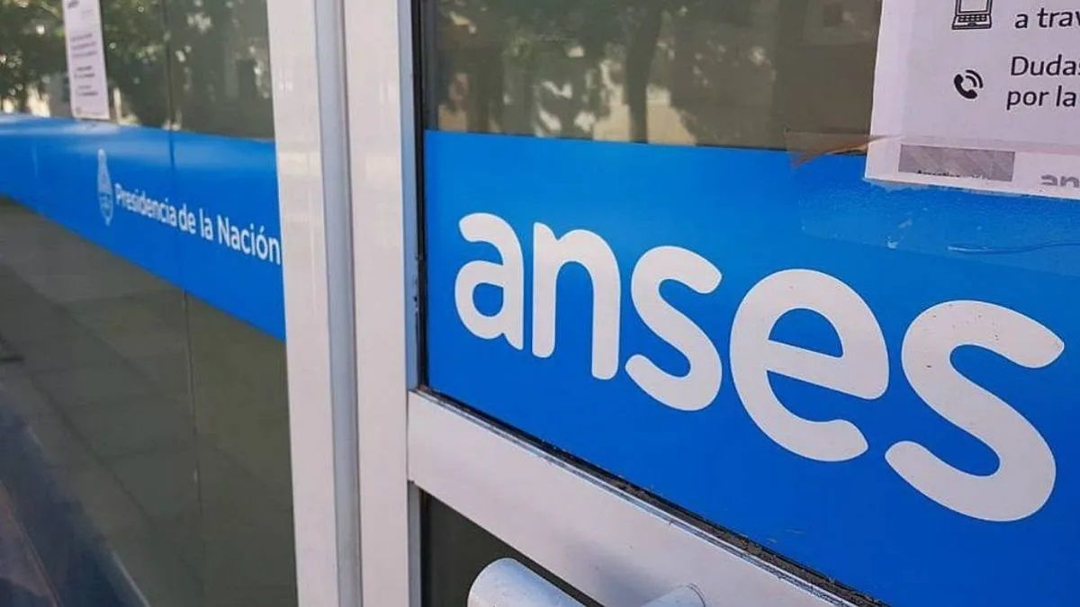 ANSES lanzó nuevos descuentos.