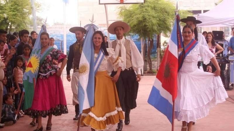 El Centro de Residentes Santiagueños elegirá la Donosa del año