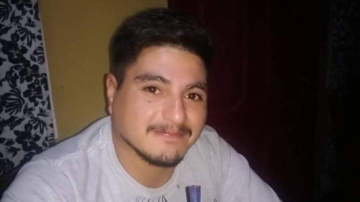 Desaparición y crimen en Monte Grande: hay dos detenidos