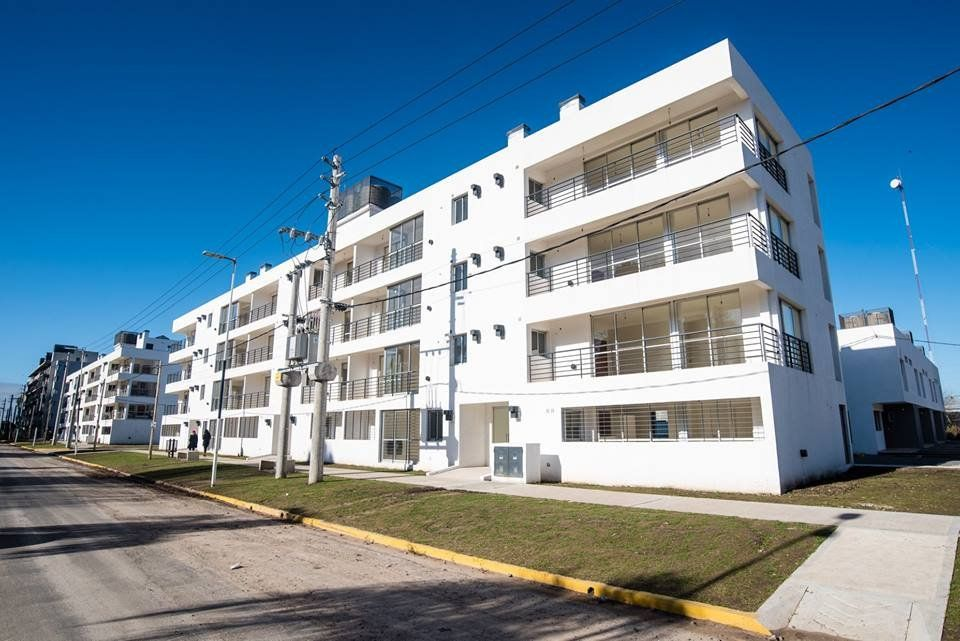 ProCreAr: las nuevas líneas de crédito para la vivienda