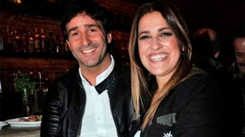 A 15 días de su casamiento, Maju Lozano canceló la ceremonia