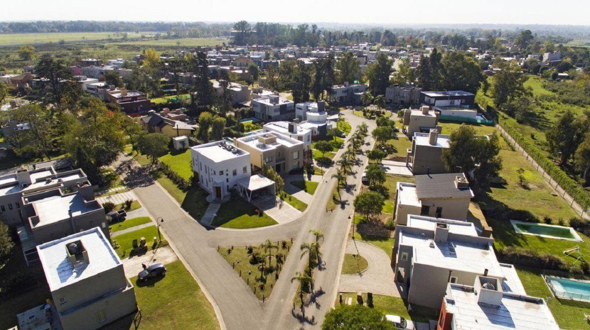 Especialistas del mercado inmobiliario dicen que subirán los alquileres en Canning y podrían bajar las propiedades