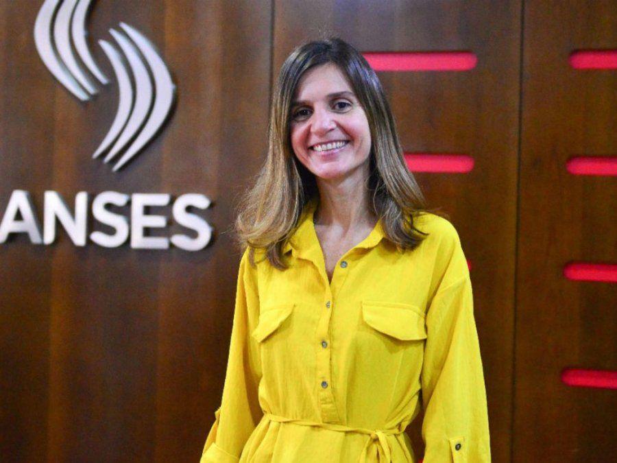 Anses lanza hoy un nuevo beneficio de hasta $5.000: cómo inscribirse