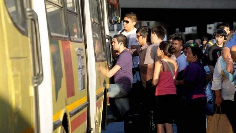 Los conductores de autotransporte deberán capacitarse obligatoriamente