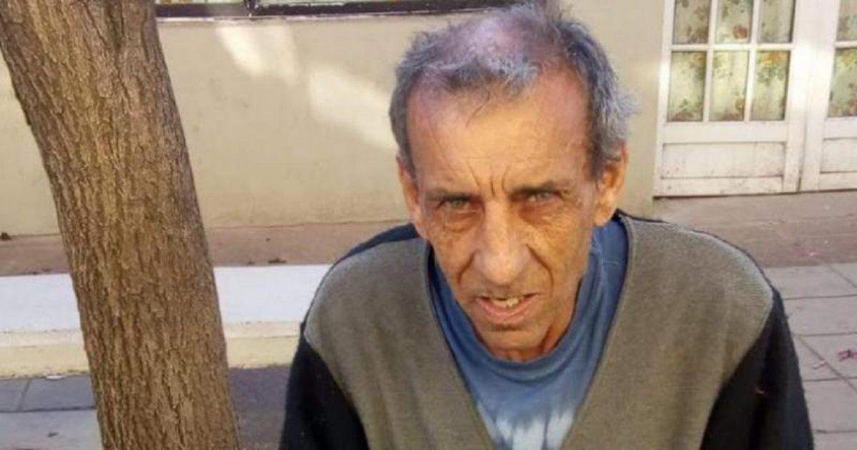 Encontraron sin vida al vecino de El Jagüel