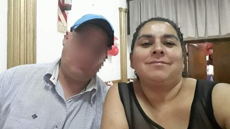 Murió la vecina de Villa Lamadrid que había sido quemada por su pareja en marzo