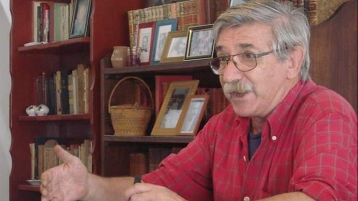 Conmoción en los Tribunales de Lomas de Zamora por la muerte de un reconocido trabajador judicial