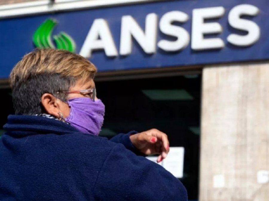 ANSES: cómo es el programa para que las mujeres puedan jubilarse sin aportes
