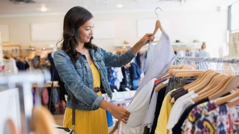 Devolverán el IVA de las compras del Día de la Madre en todo el país