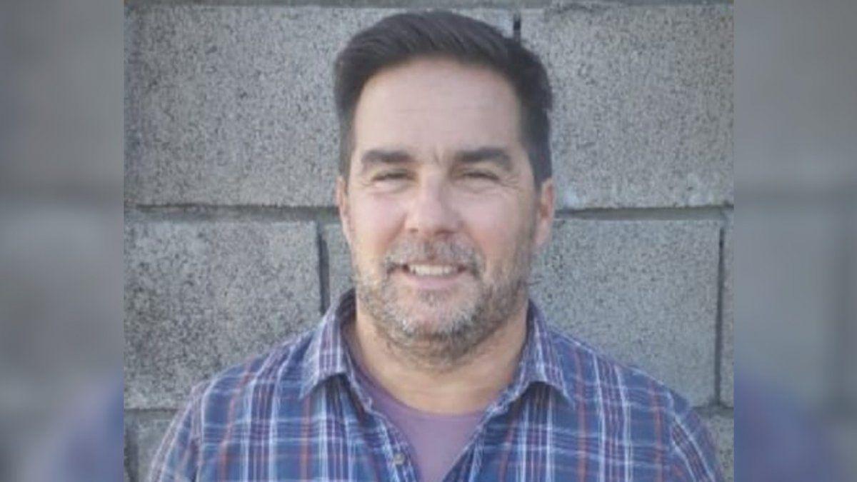 Murió por coronavirus un exjugador y entrenador de rugby de Pucará y Defensores de Glew
