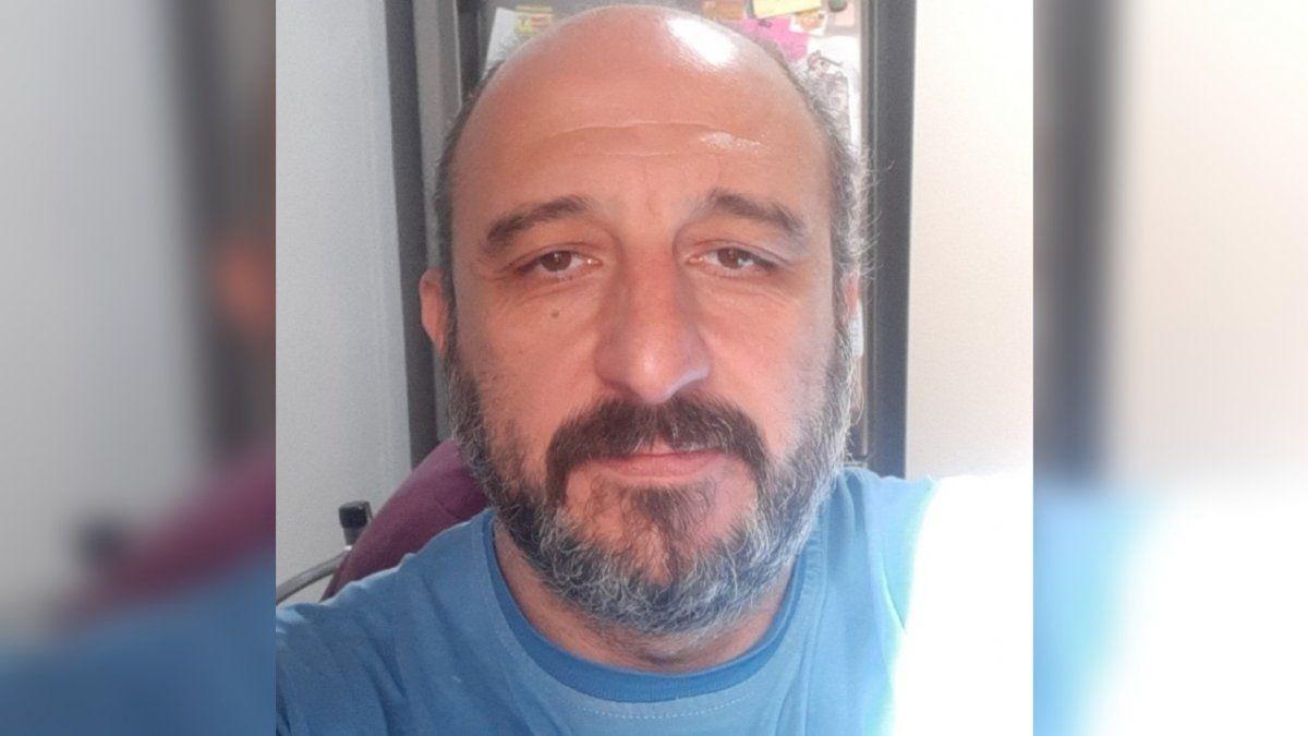 Dolor: falleció por coronavirus el vicedirector del colegio del Carmen de Adrogué