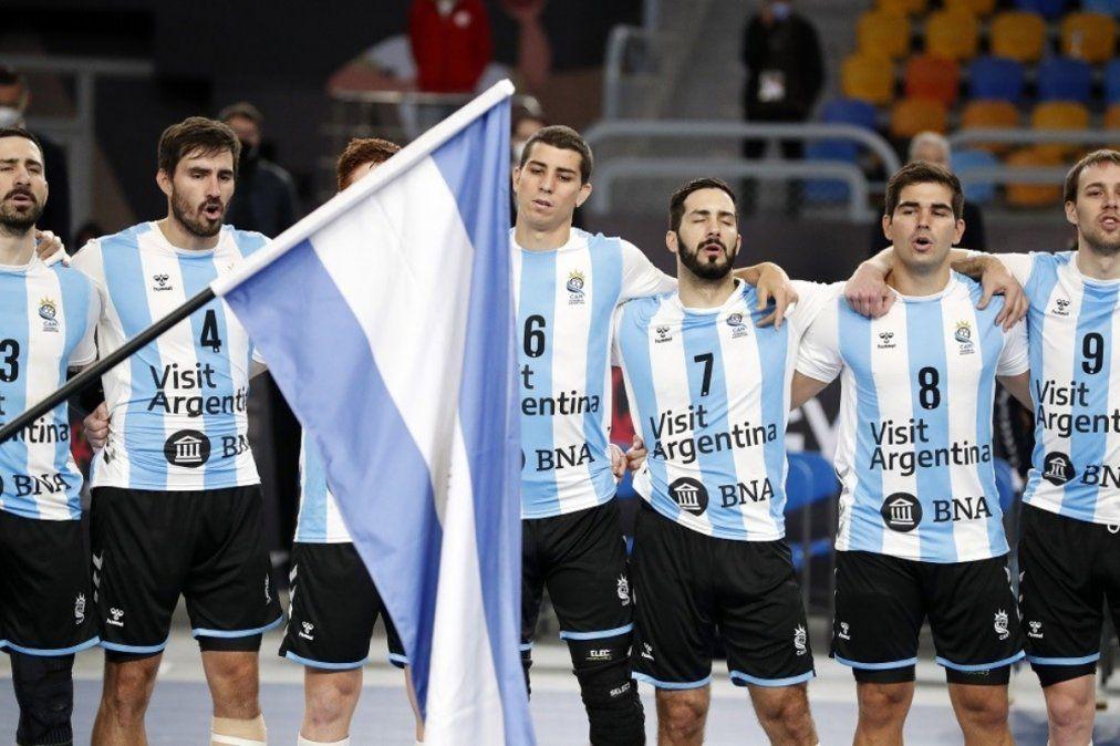 Cinco deportistas de Lanús vestirán la camiseta de Argentina en los Juegos Olímpicos.