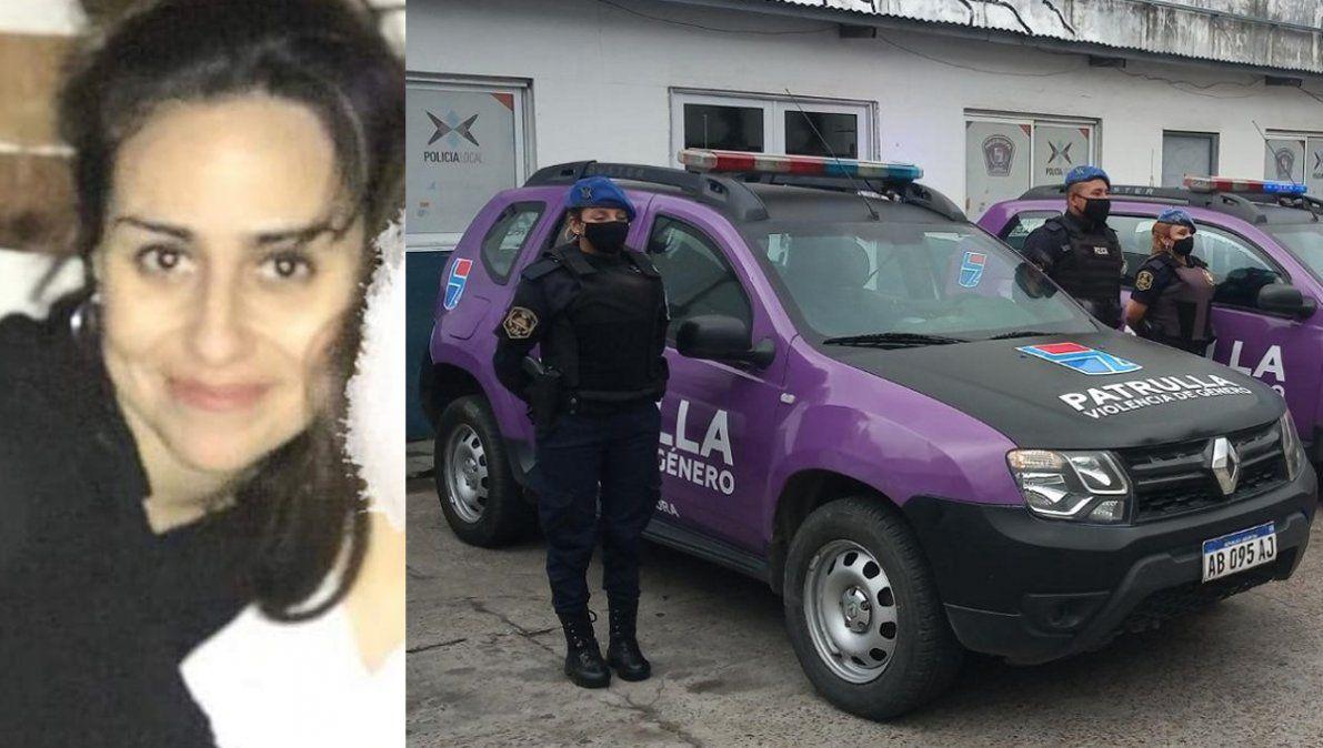 Indignación con el Municipio de Lomas porque echaron a una empleada víctima de violencia de género