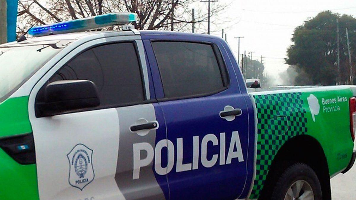 Longchamps: Asesinaron a un hombre en un intento de robo
