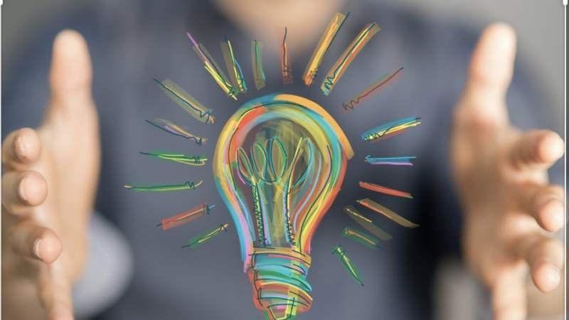 Liderazgo para emprendedores – Diseñando tu futuro