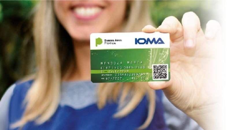Descuentos para afiliados a IOMA: Conocé los comercios adheridos en Brown