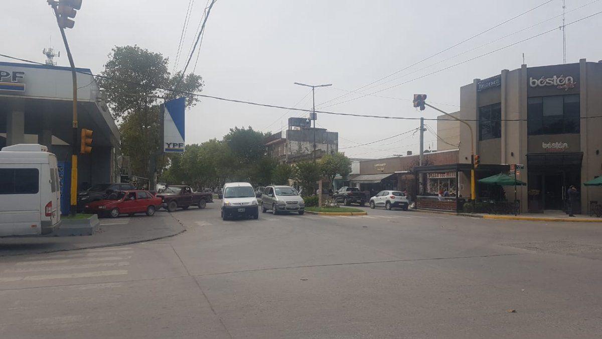 San Vicente en fase 3: comercios deberán cerrar a las 20 y restaurantes a las 23