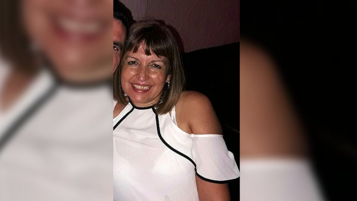 Vicedirectora de una escuela de Monte Grande murió por Covid