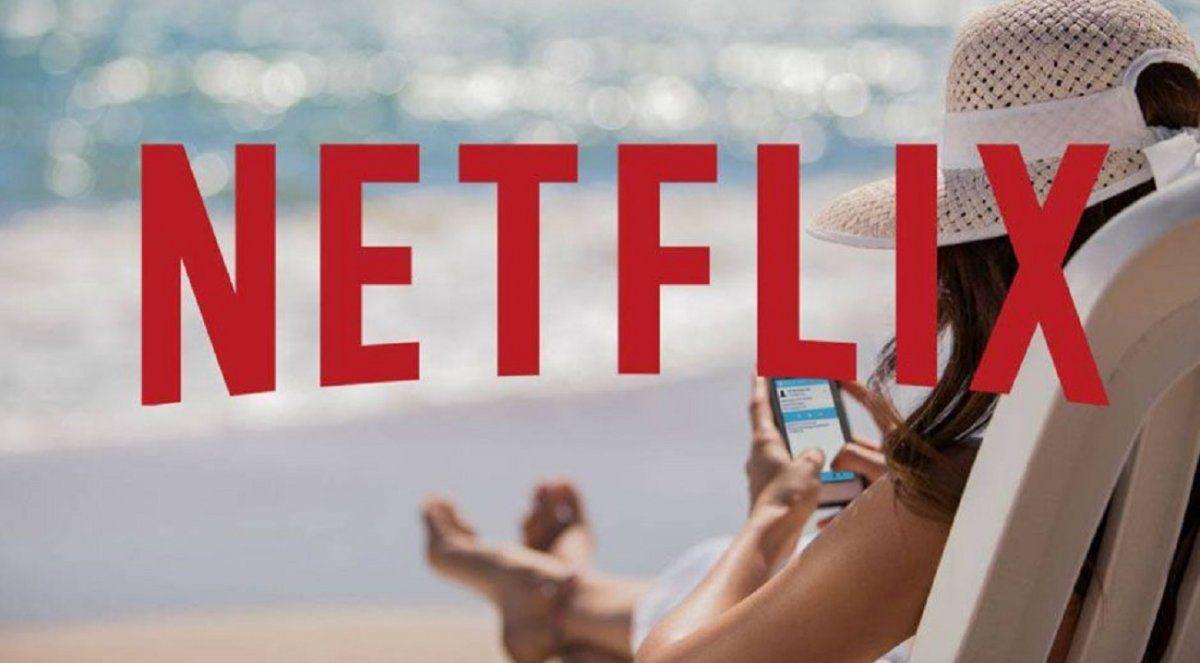 Netflix confirmó que las restricciones al dólar impactarán enel precio